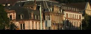 E Learning Heidelberg : adobe captivate 2017 seminare in heidelberg carrot e learning ~ Orissabook.com Haus und Dekorationen