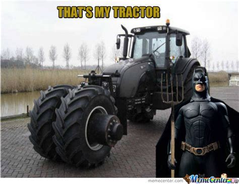 Tractor Meme - tractor memes best collection of funny tractor pictures