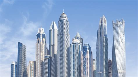 Free Images : city metropolitan area skyscraper