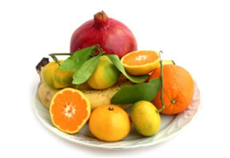 obst im winter obst vitamin c der rundumschutz f 252 r den winter artikelmagazin