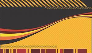 Free vector graphic business card background graphic for Background for business cards
