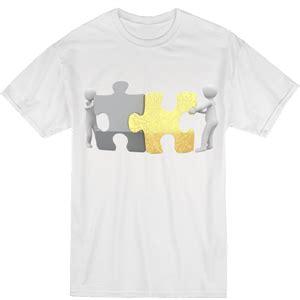 Kreklu apdruka - T-kreklu apdruka - Opus.lv