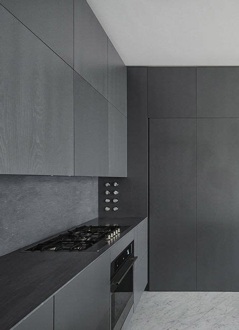 kitchen cabinet minimalist 25 best ideas about black kitchens on modern 2625