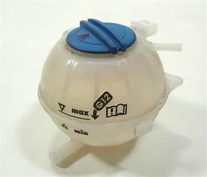 Vase Expansion Voiture : vase de liquide de refroidissement votre site sp cialis dans les accessoires automobiles ~ Gottalentnigeria.com Avis de Voitures