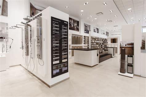 porcelanosa grupo abre su primer showroom en filadelfia