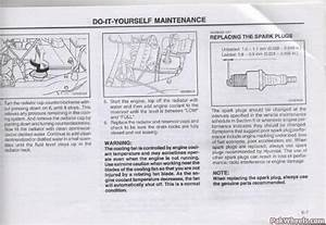 Good News  Santro Users  Scanned User Manual  Kia
