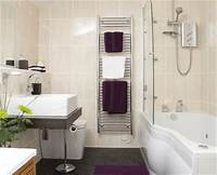 bathroom ideas for small spaces Bathroom Ideas for Small Space