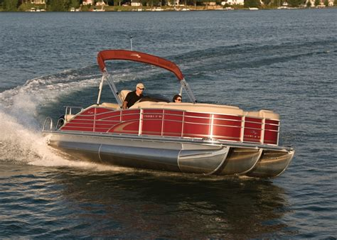 Pontoon Boats For Sale By Owner In Nashville Tn by 1000 Images About 2012 Bennington Model Year On Pinterest