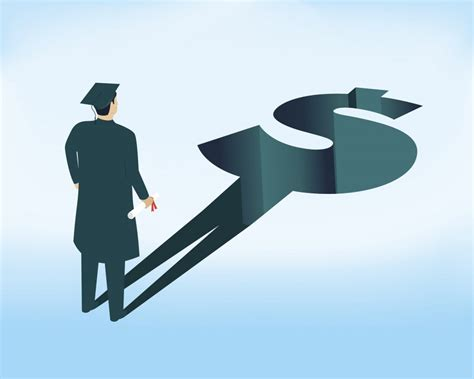 economy rebounds state funding  higher education