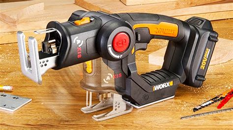 latest  diy woodworking gadgets tools  youtube