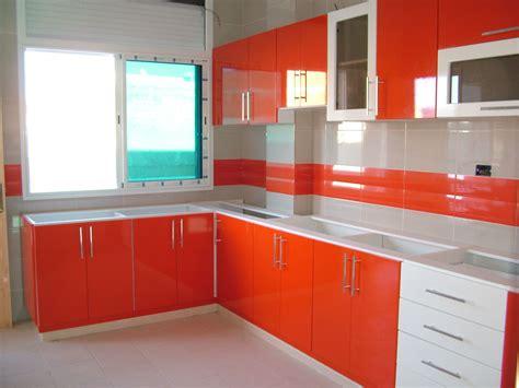meubles de cuisine d occasion meuble de cuisine occasion pas cher en tunisie maison et