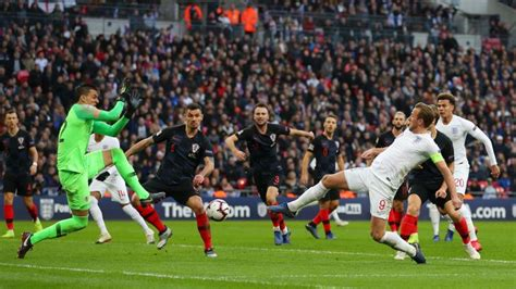 Most valuable players in football. England's Euro 2020 qualifier dates   Football News   Sky Sports