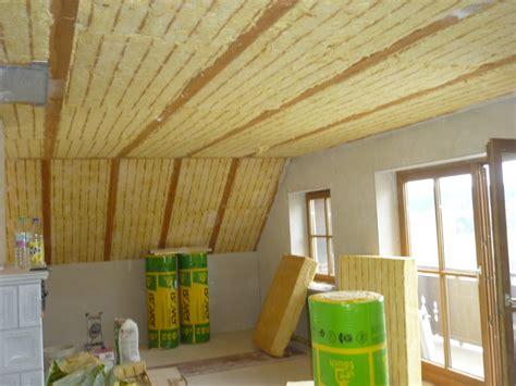 Inneneinrichtung Neuer Komfort Unterm Dach by Dachausbau Raumgestaltung Unterm Dach Leeder