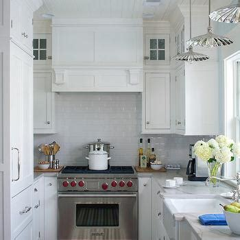 kitchen backsplash height ceiling height backsplash transitional kitchen this house