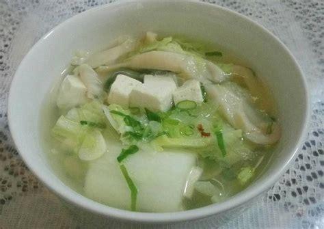 5 siung bawang merah, iris tipis. Resep Sawi Vegetarian / Jual Sawi Sayur Asin Segartanpa ...