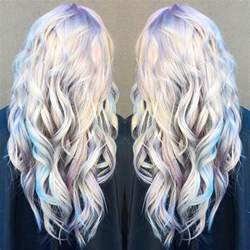 HD wallpapers what hair style should i have