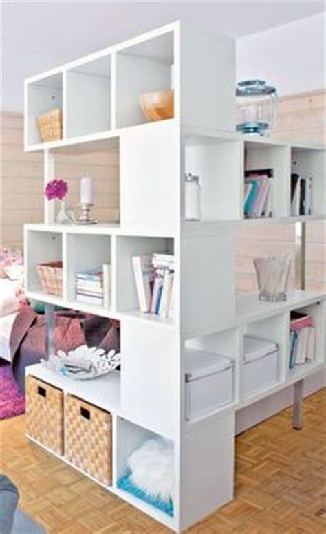 Kallax Regale Stapeln by Die Besten 25 Kallax Regal Ideen Nur Auf Ikea