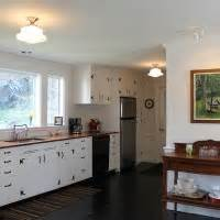 kitchen cabinets refinish how to remodel 1970s kitchen cabinets and home 3196