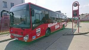 Möbelstadt Rück Neubrandenburg : iveco irisbus crossway fotos 8 busse ~ Watch28wear.com Haus und Dekorationen