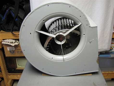 4 inch squirrel cage fan york 13 quot fan blower wheel housing assembly 1 quot bore