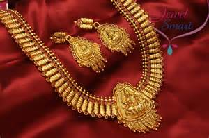 wedding rings set temple jewellery gold plated antique necklace in gold designs