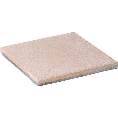 dalle beton 40x40