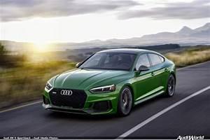 Audi-rs5-sportback-6