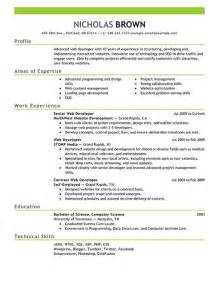 best resume builder software 4210 best images about resume on resume resume format and resume templates