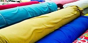 Stoffe Günstig Kaufen : fleecestoffe g nstig kaufen exklusiver stoff als fleece ~ Orissabook.com Haus und Dekorationen