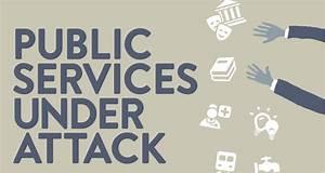 Agenda Form Public Services Under Attack Through Ttip And Ceta