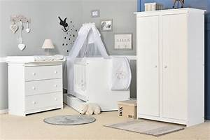 Beautiful Verbaudet Chambre Bebe Contemporary Awesome Interior Home satellite delight us