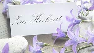 Karte Zur Hochzeit : gl ckw nsche zur hochzeit karte pers nlich gestalten sat 1 ~ A.2002-acura-tl-radio.info Haus und Dekorationen