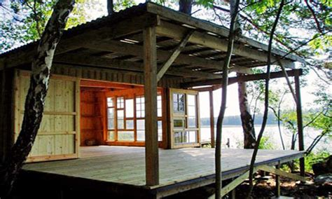 best cabin designs designing a small home small cabin home design houses