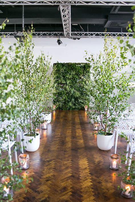 wedding plants ideas  pinterest