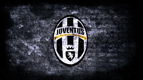 [50+] Juventus Wallpaper HD on WallpaperSafari