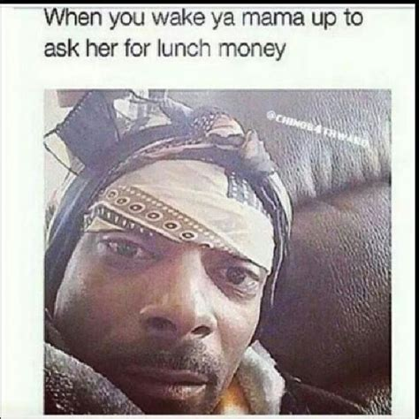 Snoop Dogg Meme - the funniest snoop dogg memes on instagram 10 photos random pinterest 10 instagram and