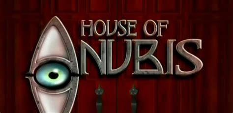 huis anubis illuminati nick smells like t w een spirit