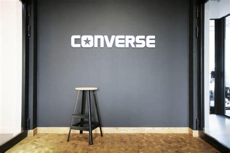 converse berlin offices office snapshots