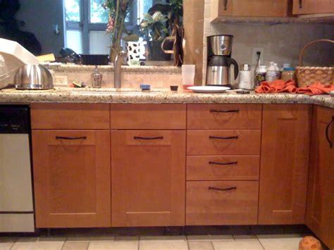 furniture remodeling  cabinets  cabinet knob