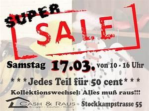 Cash Und Raus Düsseldorf : cash und raus home facebook ~ Orissabook.com Haus und Dekorationen