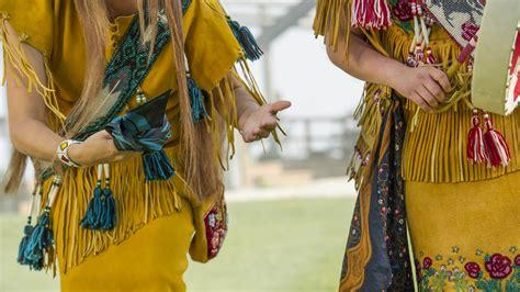 First Nations Culture - Klondike Region | Travel Yukon ...