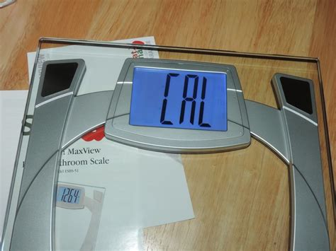 how to calibrate a bathroom scale 94 best precision maxview digital bathroom scale images on