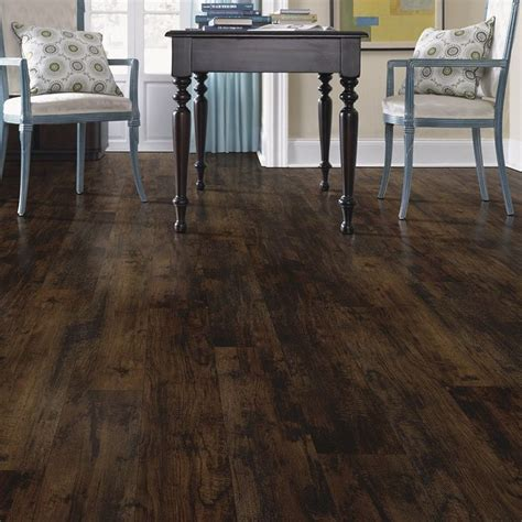 Vinyl Wood Plank Flooring Mohawk by 59 Best Images About Luxury Vinyl Tile On