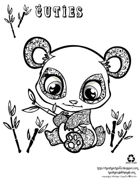 owl coloring pages free printables cute baby coloring pages gif pelauts com coloring pages