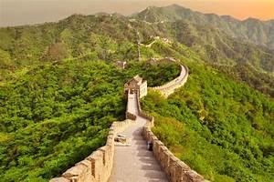 Circuit En Chine : circuit les incontournables de la chine de shanghai pekin chine promovacances ~ Medecine-chirurgie-esthetiques.com Avis de Voitures