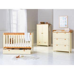 Bedroom Furniture Sets Argos Sale