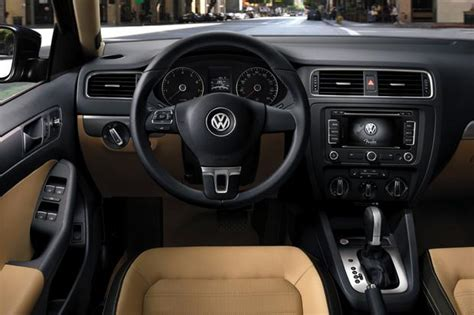 2013 Volkswagen Jetta: Used Car Review - Autotrader