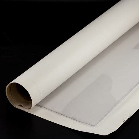clear vinyl sheets outdoor fabric central
