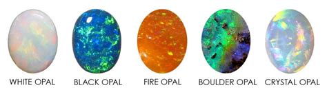 commonly asked questions opals kloiber jewelers