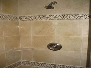 Bathroom How To Choose A Good Bathroom Tile Patterns And